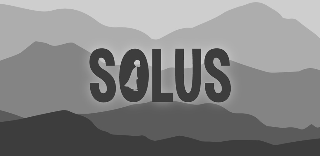Solus Title Page